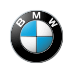 Used BMW for sale in Dungiven