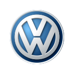 Used VOLKSWAGEN for sale in Dungiven