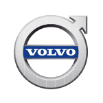 Used VOLVO for sale in Dungiven